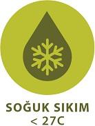 soguk_sikim.jpg